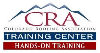 CRA TPO/EPDM Training Course