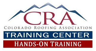 CANCELLED - Metal Roofing - 2 Day - March 2020