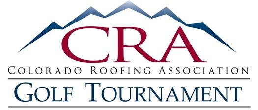CRA 2020 Golf Tournament