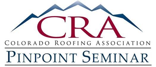 Pinpoint Seminar | Legal Exposures: Roofing Contractors Beware