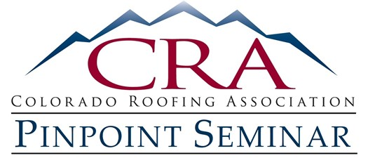 Pinpoint Seminar: State of the Roofing Industry