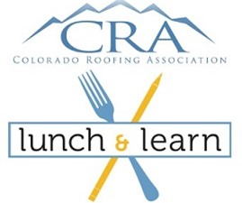 CANCELED - Membership Lunch - March 2020