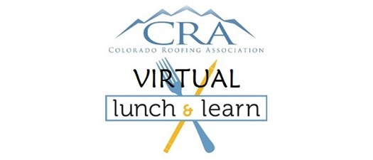 Legal Webinar & Lunch: Legal Challenges When Using Subcontractors