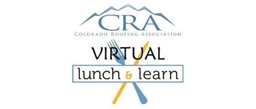 Safety Webinar & Lunch: Safety Through Effective Leadership