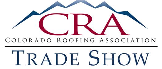 Trade Show 2020 | Vendor