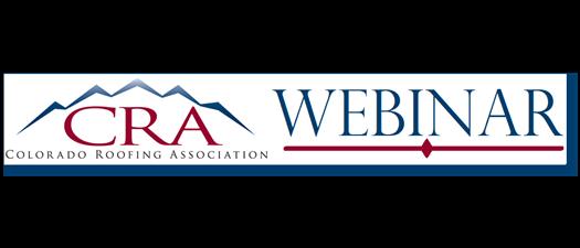 WEBINAR | Colo Labor & Employment Law Update