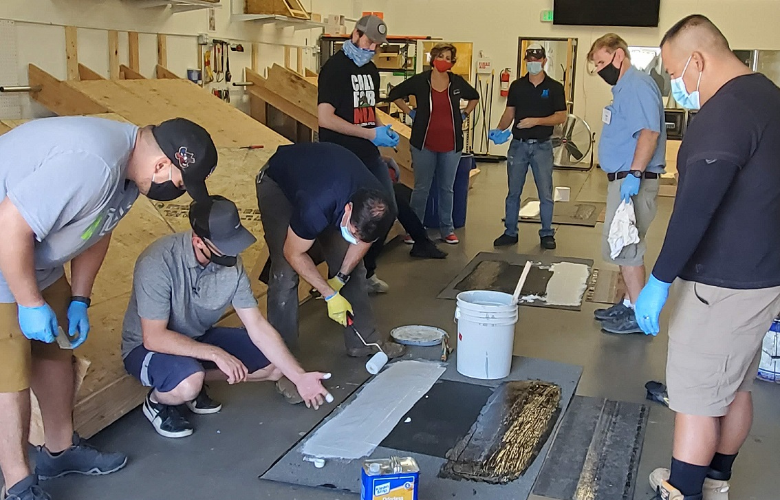 events/roofcoat-300x225.jpg