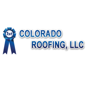 1st Colorado Roofing, LLC