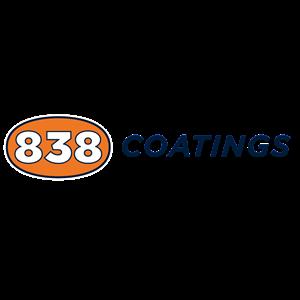 838 Coatings, LLC