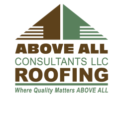 Above All Consultants, LLC