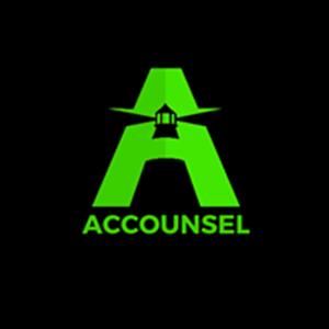 Accounsel LLC