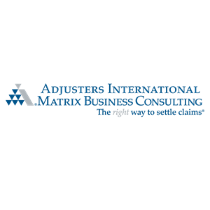 Adjusters International Matrix Business Consulting