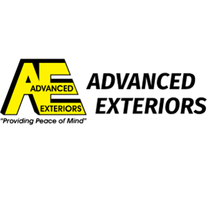 Advanced Exteriors, Inc.