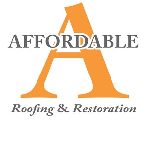 Photo of Affordable Roofing & Restoration