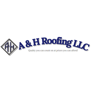 A&H Roofing, LLC
