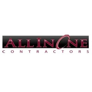 All In One Contractors, Inc.