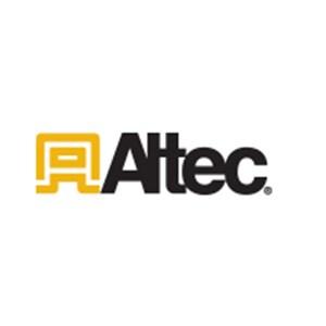 Photo of Altec Inc.