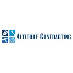 Altitude Contracting