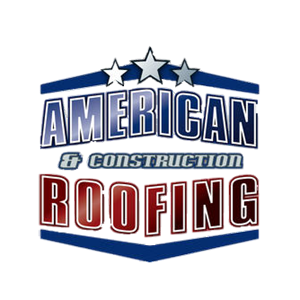 American Roofing & Construction, LLC