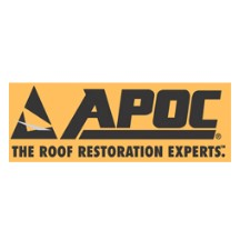 ICP Building Solutions Group / APOC