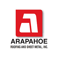 Arapahoe Roofing & Sheet Metal, Inc.