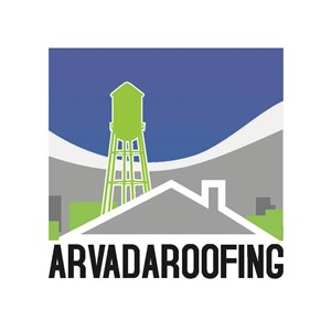 Arvada Roofing and Home Improvement, Inc.