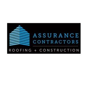 Assurance Contractors Inc