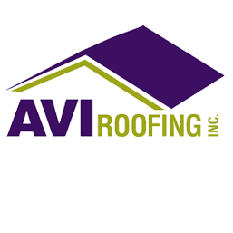 AVI Roofing & Gutter, Inc.