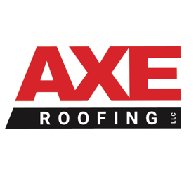 Axe Roofing, LLC