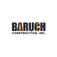 Baruch Construction, Inc.