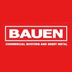 The Bauen Corp