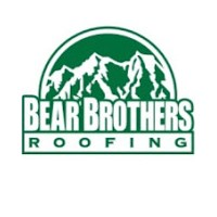 Bear Brothers Roofing, LLC