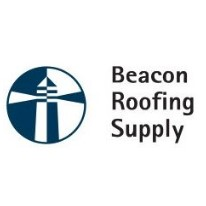 Beacon Building Supply