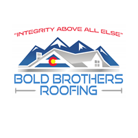 Bold Brothers Roofing Co.