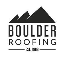 Boulder Roofing, Inc.
