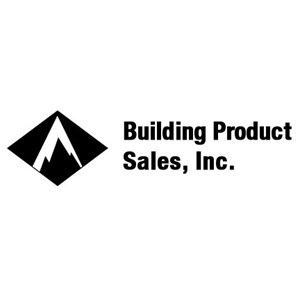Building Product Sales, Inc.