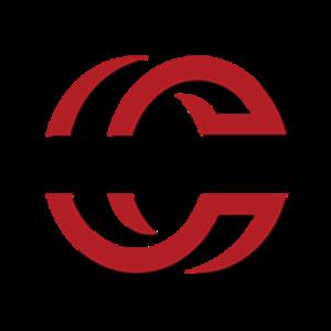Calebs Management Enterprises, Inc