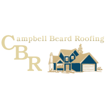 Campbell Beard Roofing, Inc.
