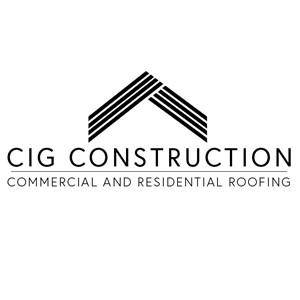 CIG Construction