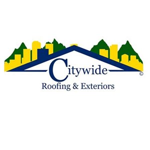 Citywide Roofing & Exteriors
