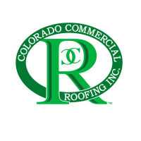 Colorado Commercial Roofing