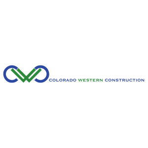 Roof Crafters of Colorado LLC., DBA Colorado Western Construction