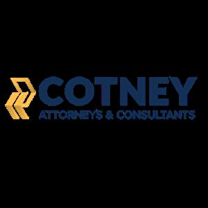 Cotney Attorneys & Consultants