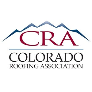 Photo of Colorado Roofing Association