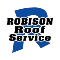 CRI, Inc. dba Robison Roof Services