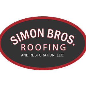 Simon Brothers Roofing and Restoration, LLC