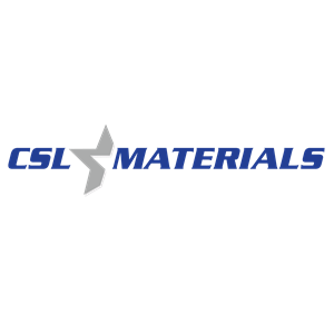 CSL-West LLC