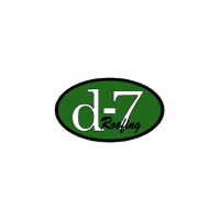 d-7 Roofing