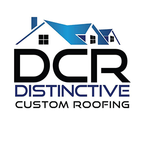 Distinctive Custom Roofing, LLC