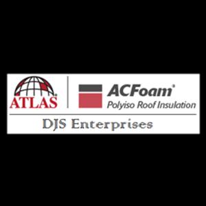 DJS Enterprises Inc.